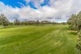 1069 Golden Pheasant Drive - Photo 27