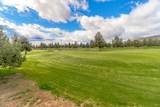 1069 Golden Pheasant Drive - Photo 28