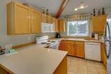 1069 Golden Pheasant Drive - Photo 6