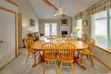 1069 Golden Pheasant Drive - Photo 8