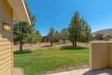 11132 Desert Sky Loop - Photo 26