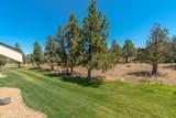 11132 Desert Sky Loop - Photo 27