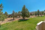 11132 Desert Sky Loop - Photo 28