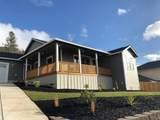 344 Avalon Terrace - Photo 1