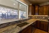 344 Avalon Terrace - Photo 11