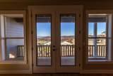 344 Avalon Terrace - Photo 14