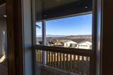344 Avalon Terrace - Photo 15