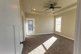 344 Avalon Terrace - Photo 16