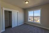 344 Avalon Terrace - Photo 21