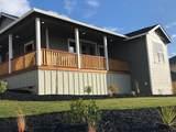 344 Avalon Terrace - Photo 29