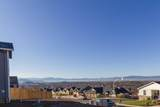 344 Avalon Terrace - Photo 3