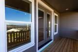 344 Avalon Terrace - Photo 7