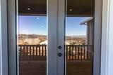 344 Avalon Terrace - Photo 8