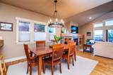 1166 Remarkable Drive - Photo 12