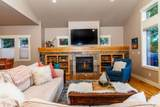 1166 Remarkable Drive - Photo 14