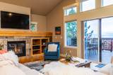 1166 Remarkable Drive - Photo 15