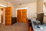 1166 Remarkable Drive - Photo 25