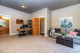1166 Remarkable Drive - Photo 28