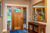 1166 Remarkable Drive - Photo 6