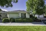 3015 Merriman Road - Photo 2