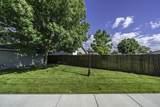 3015 Merriman Road - Photo 23