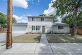 614-615 Chestnut Street - Photo 1