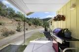 886 Humbug Creek Road - Photo 35