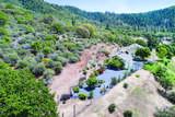 886 Humbug Creek Road - Photo 41