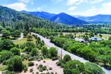 886 Humbug Creek Road - Photo 5