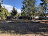 59800 Cheyenne Road - Photo 1