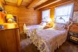 14842 Stagecoach - Photo 15