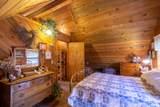 14842 Stagecoach - Photo 18