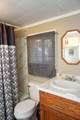 52707 Murry Drive - Photo 10