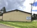 34825 Brooten Road - Photo 15