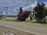 34825 Brooten Road - Photo 16
