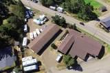 34825 Brooten Road - Photo 22