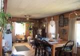 34825 Brooten Road - Photo 29