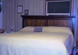 34825 Brooten Road - Photo 31