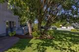 2953 Fairfax Street - Photo 76