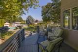 2953 Fairfax Street - Photo 87