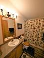 19152 Clear Springs Way - Photo 19