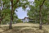 6038 Tolo Road - Photo 2