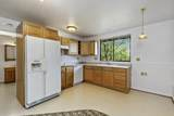 6038 Tolo Road - Photo 28