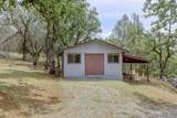 6038 Tolo Road - Photo 36