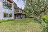 6038 Tolo Road - Photo 40