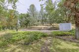 6038 Tolo Road - Photo 41