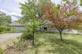 6038 Tolo Road - Photo 44