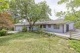 6038 Tolo Road - Photo 45