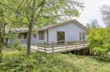 6038 Tolo Road - Photo 48