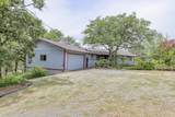 6038 Tolo Road - Photo 5